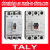Moulded Case Circuit Breaker 3p, 4p MCCB (TLYM1(CM1))