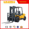 High Cost Performance Sunion Gn60 (6.0t) Diesel Forklift