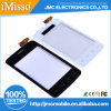 Replacement Original Touch Panel for LG L30 Screen