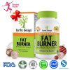 Best Natural Health Food Slimming Capsules Weight Loss