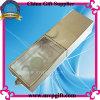 Crystal USB Flash Drive for Gift