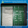 Nitrogen Fertilizer Powder Ammonium Chloride with Nitrogen
