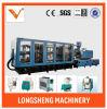 Servo Energy-Saving Plastic Injection Molding Machines