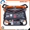 New Design 5.0-7.0kw 13-15HP Gasoline/Petrol Generators with Electrical Start
