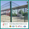 868 Double Welded Wire Mesh Fence/Metal Wire Double Fence for Private Garden