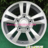 Auto Parts Aluminium 17*8j Toyota Replica Alloy Wheel 5*150