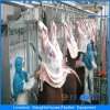 Cattle Slaughtering Equipment Line Abattoir Machine