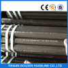 China Manufacturer Competitive Seamless Steel Pipe