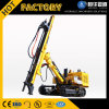 High Quality China DTH Track Drill Rig for Sale