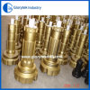 Chinese Manufacturer Supplying DTH Drill Bit