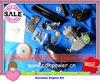 Motorized Bike Engine Kit/80cc Gasoline Engine Kit/ 80cc Bicycle Motor Kit