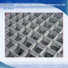 Welded Wire Mesh in Roll or in Panel