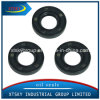 Xtsky Tc Oil Seal (85*115*13mm)