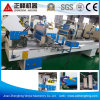 Plastic UPVC Window Making Machine for Windows Sjz-400*3500