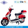 2013 Nice Design Frame Mini Electric Scooter with CE (HP-E72)
