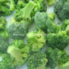 Chinese New Frozen IQF Broccoli