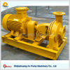 Horizontal Centrifugal Farm Irrigation Electric Water Pump