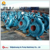 Corrosion Resist Sulfuric Acid Caustic Soda Transfer Chemical Pump