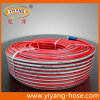 Agricultural PVC High Pressure Spray Hose (SC1006-08)