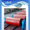 Light Pully/Medium Pulley/Bend Pulley for Belt Conveyor (dia. 400mm)