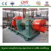 Rubber Crusher Mixer Machine & Rubber Cracker Machine for Rubber Bolck