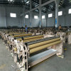 Eelectronic Weft Feeder Water Jet Loom Dobby Textile Machinery
