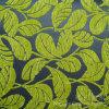 Soft Chenille Acrylic Yarn Dyed Sofa Fabric