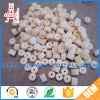 Wear Resistant Practical Small PP Pinion Gear