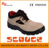 Basketball Safety Shoes with Steel Toe RS504
