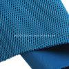 Knitting Polyester Fabric (174)
