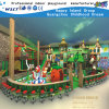 New Design Funny Forest Theme Park Playgrounds (HK-50208A)