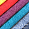100% Polyester Linen Like Home Textile Fabrics