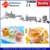 Baby Food Process Line Production Machine