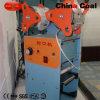 Manual Cup Sealing Machine, Plastic Cup Sealer