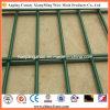 Good Quality Welded Steel Double Wire Mesh Fence (6/5/6)