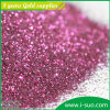 Polyester Glitter Powder Kg Used on Plastic
