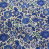 Printed Voile Made of 100%Cotton for Garments (60X60/90X88)