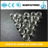 Specific Gravity 2.4-2.6 G / Cc Glass Micro Beads