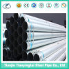 Greenhouse Hot DIP Galvanized Steel Pipe