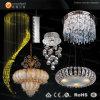 Archimedes chandelier lamp OM03