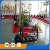 High Quality Generator Light Tower