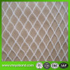 Meyabond Anti Bird Netting (MYJB-03)