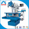 Germany Type Universal Tool Milling Machine With CE Approved (X8140)