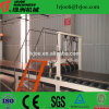 Full Automatic Plasterboard Partition Equipment