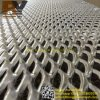 Stainless Steel Aluminum Expanded Metal Sheet