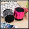 New Model Phone Handsfree Bluetooth Speaker with FM Radio