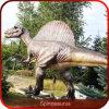 Dinosaur Theme Park Amusement Life Size Dinosaur