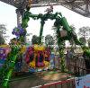 High Quality Amusement Park Kids Mini Pendulum