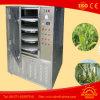 Chrysanthemum Dryer Sea Cucumber Dryer Machine