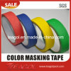 Color Masking Paint Tape